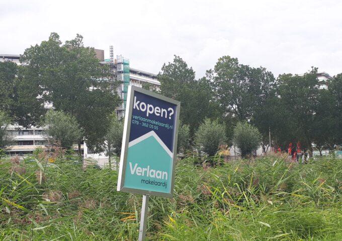 Koophuis Zoetermeer