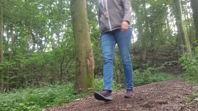 Bewustwording en Balans Zoetermeer