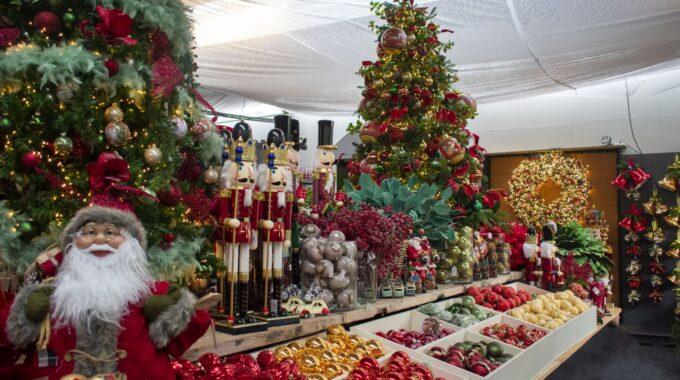 Tuincentrum-de-Driesprong-kerstshow-2021-4