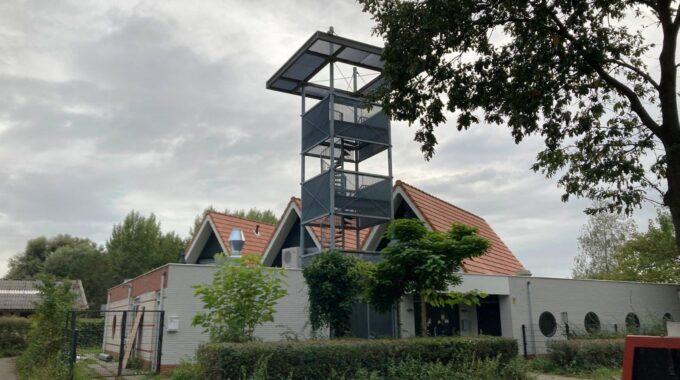 Thai Kurkhout Zoetermeer