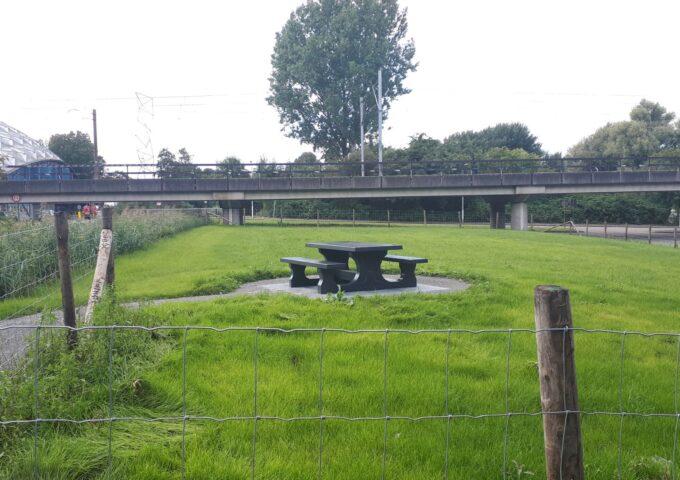 Park Zoetermeer