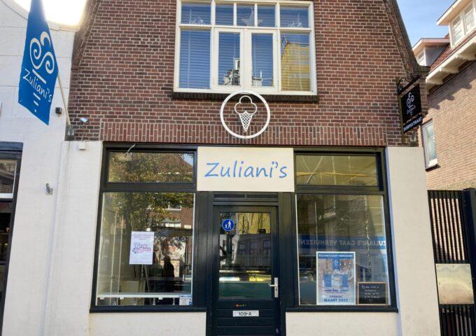 Candy Break Zoetermeer