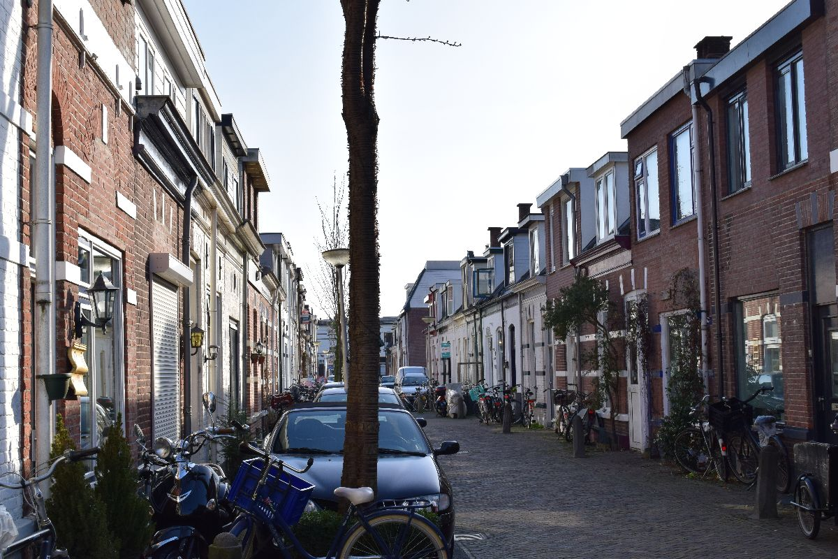 AssendorpZwolle