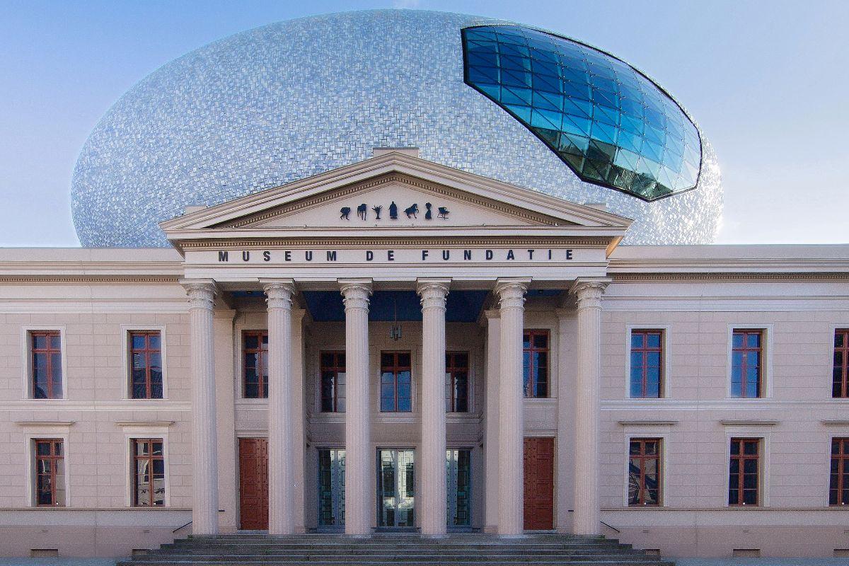 museumdefundatiepedrosluiter