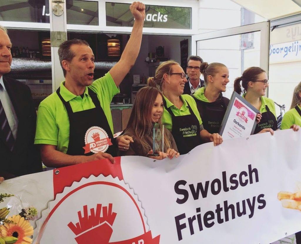 winnaar-swolsch-friethuys