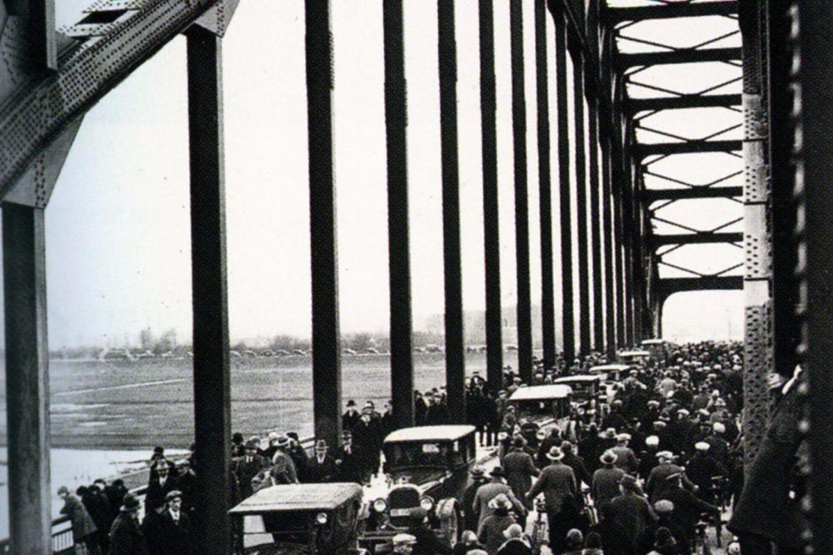 ijsselbrug1930zwolle