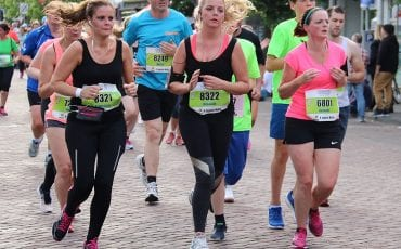zwolse-halve-marathon