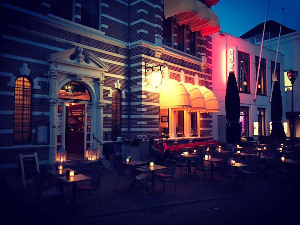 grand-cafe-public zwolle