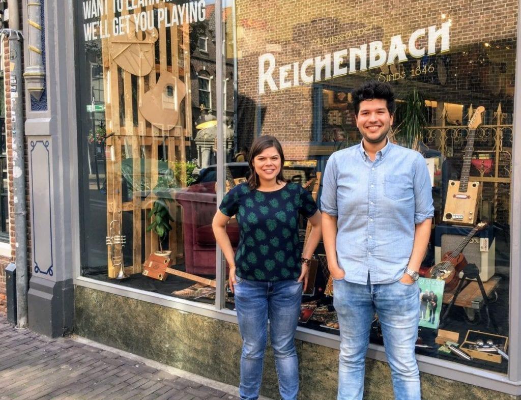 reichenbach-broer-en-zus-zwolle