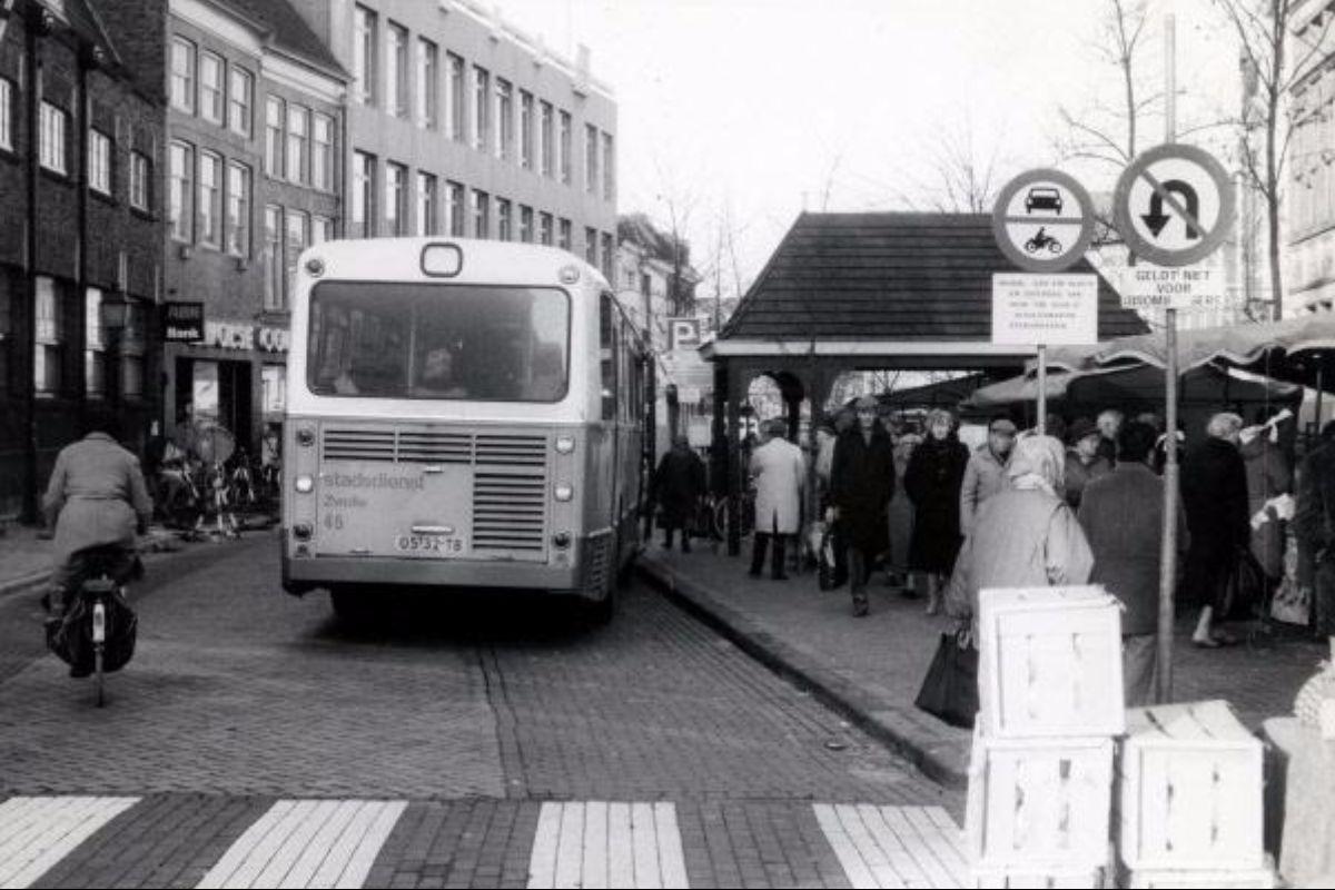 grotemarktzwolle1970