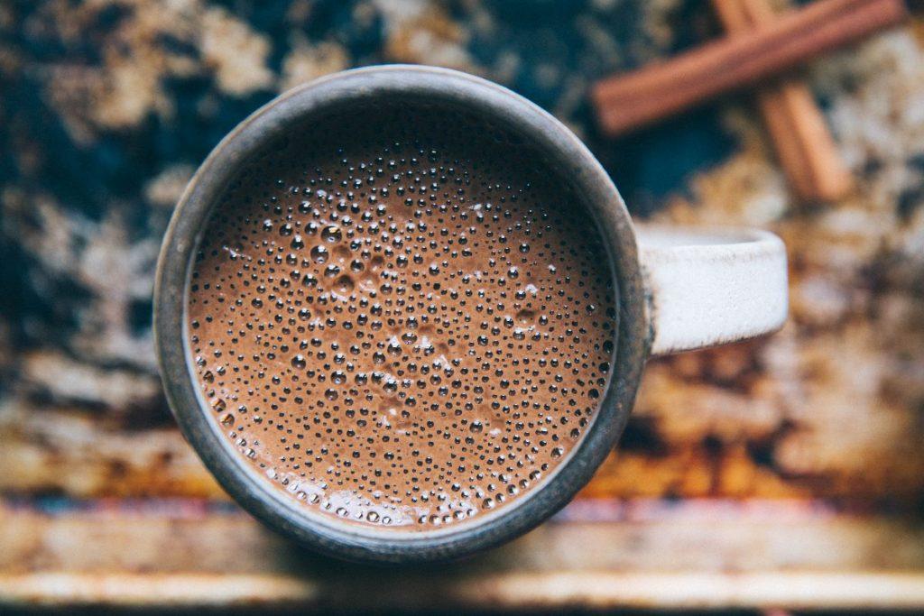 hot-chocolate-zwolle