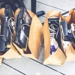 koopzondag-shoppen-zwolle