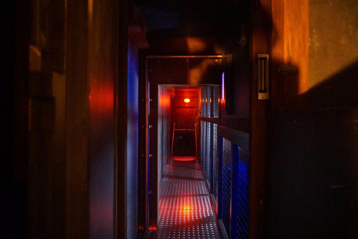 aka_escape_rooms