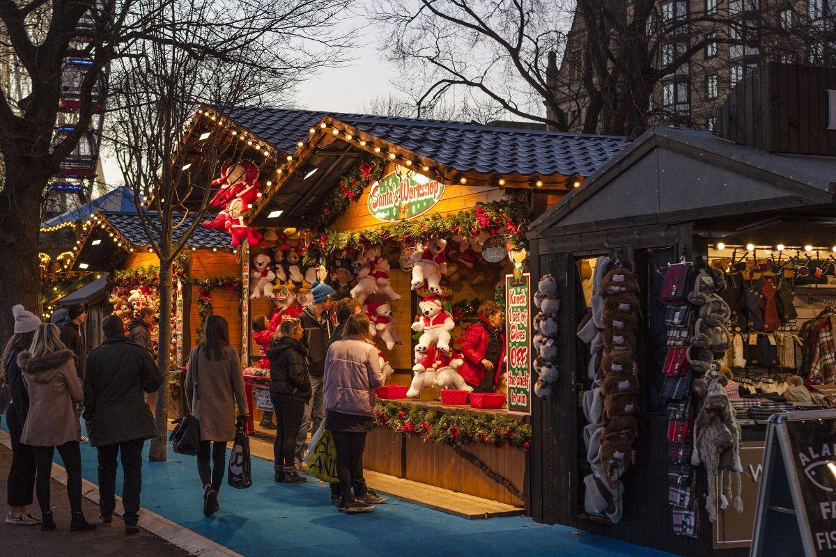 Zwolse-kerstmarkten-zwolle