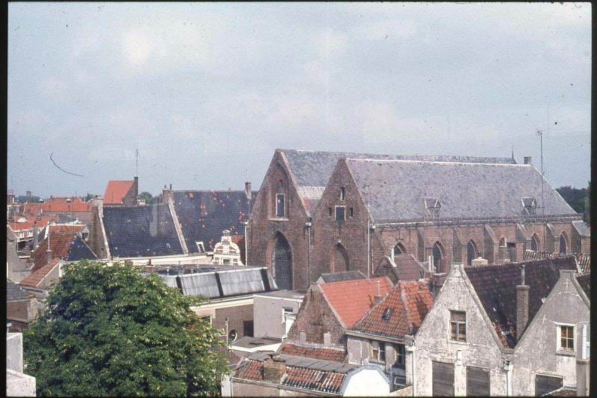 bethelhemkerk