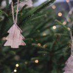 kerstboom-zwolle