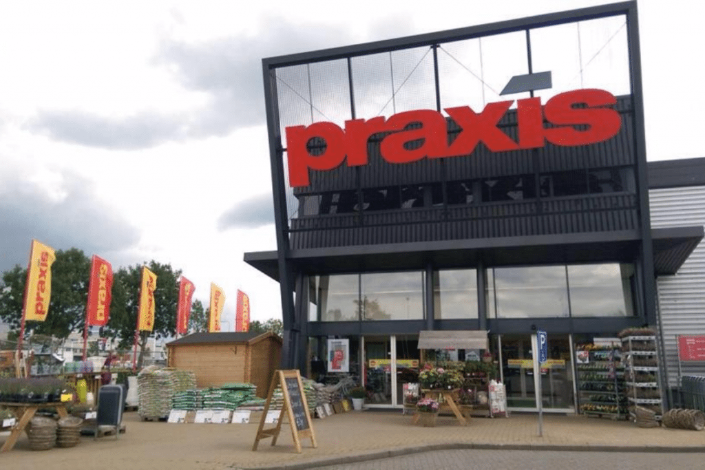 praxis-zwolle