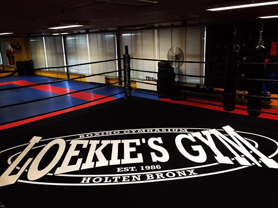 loekies-gym-ring