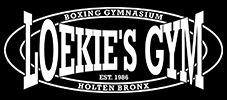 loekies-gym-zwolle