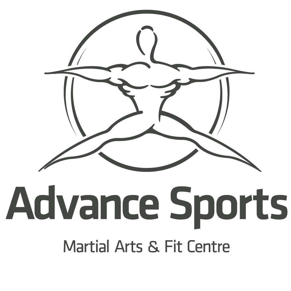 advance-sports-zwolle