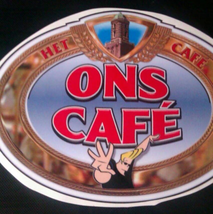 ons-cafe-zwolle