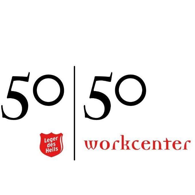 5050-workcenter-zwolle