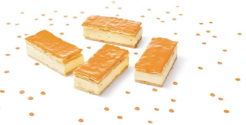 hema-oranje-tompouce-800x408