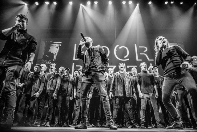 koorbazen-concert-2018-4