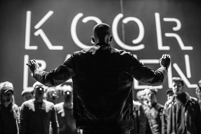 koorbazen-concert-2018