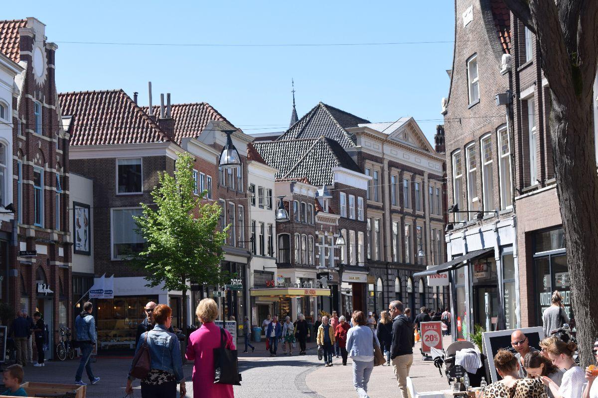 binnenstad_zwolle_indebuurtzwolle_111