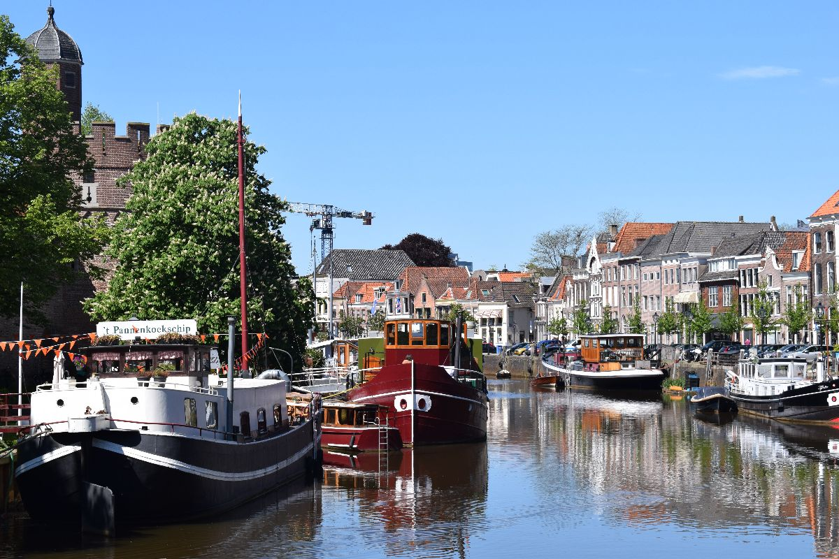 vacatres-zwolle-thorbecke