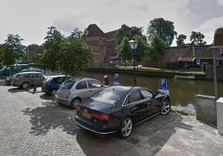 parkeren-zwolle