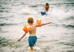 kids-uitjes-zomervakantie-zwolle