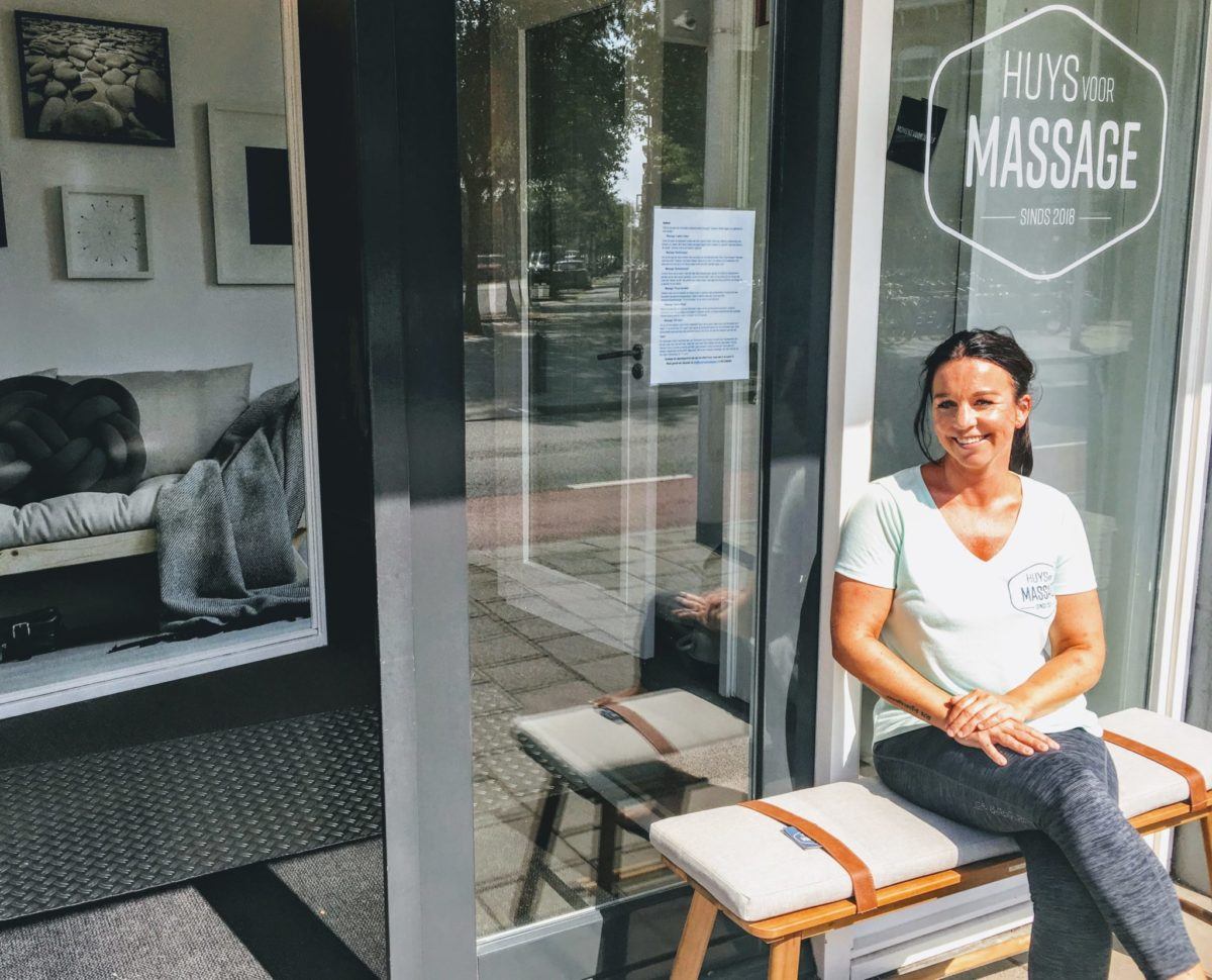 huys-voor-massage-zwolle