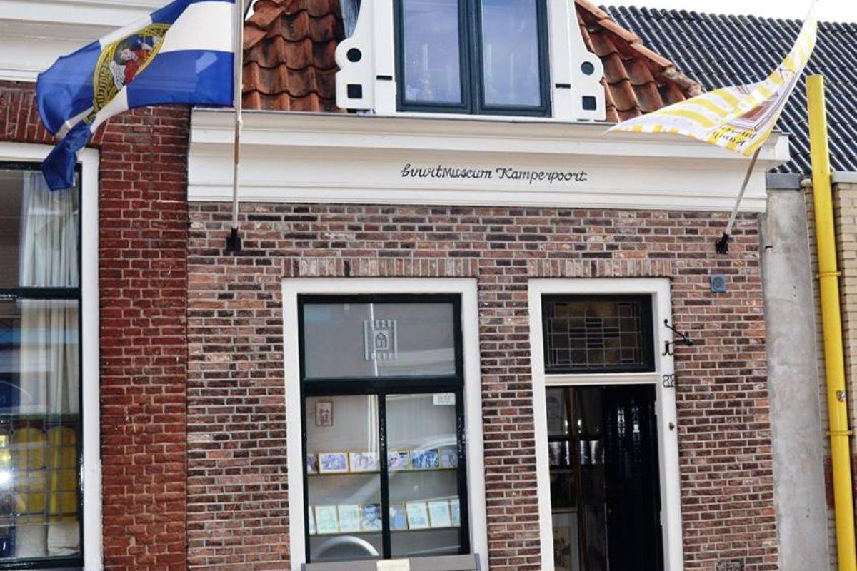 buurtmuseum-kamperpoort-1