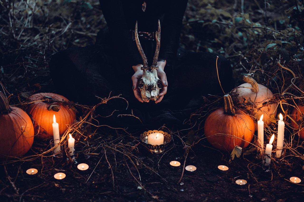 halloween-zwolle-spook