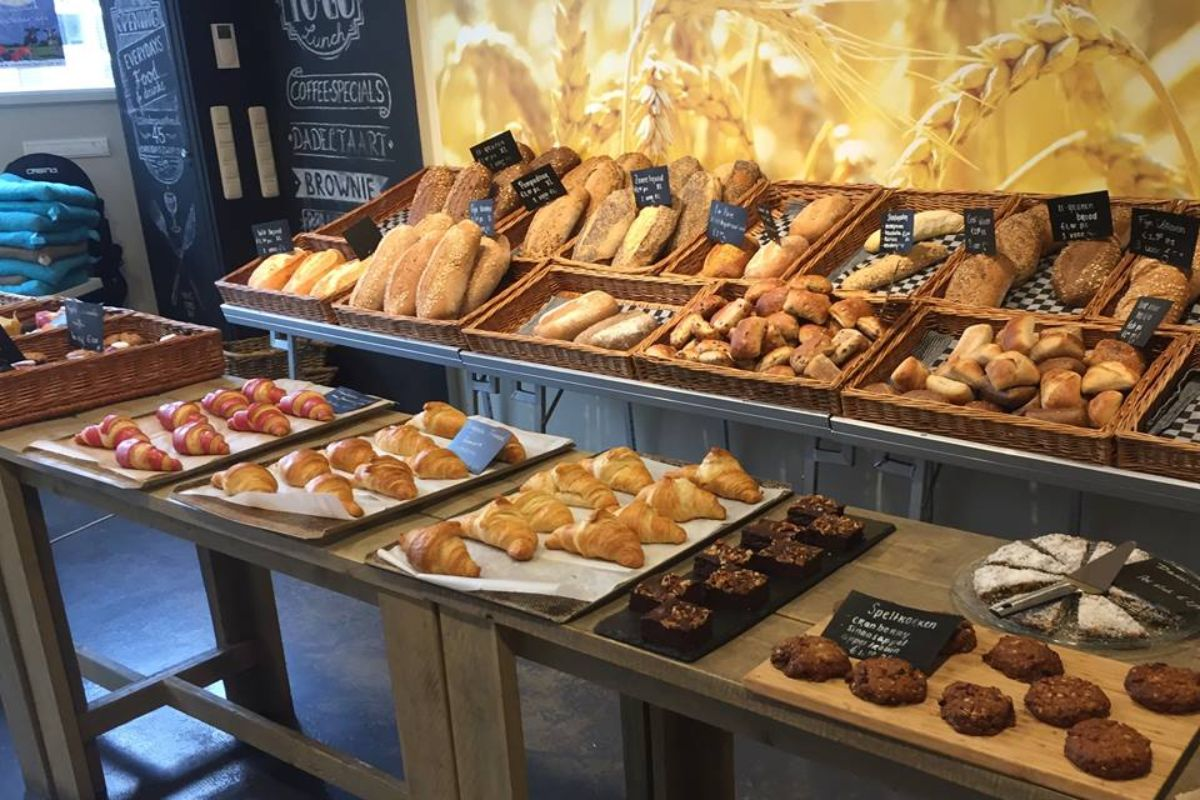 everyday-bread-coffee