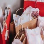 winkels-zwolle-kerst