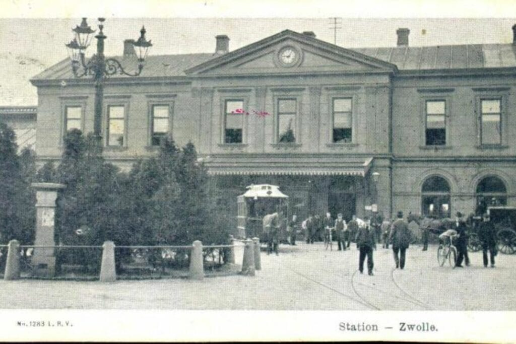 station-zwolle-1902