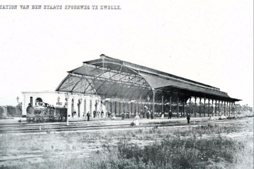 station-zwolle-1870