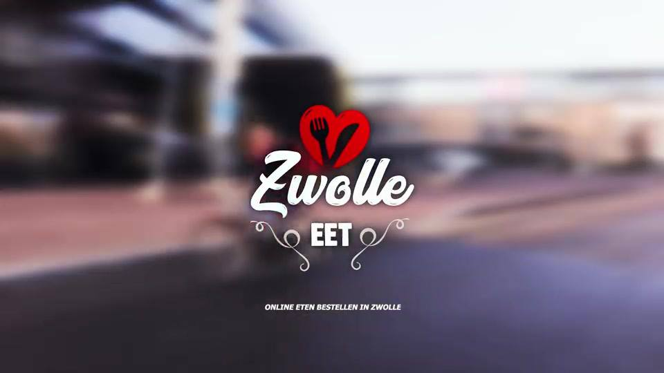 Zwolle-eet.nl