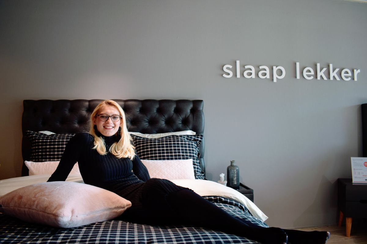 tips tegen slapeloosheid