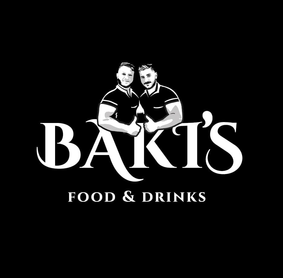 Baki's