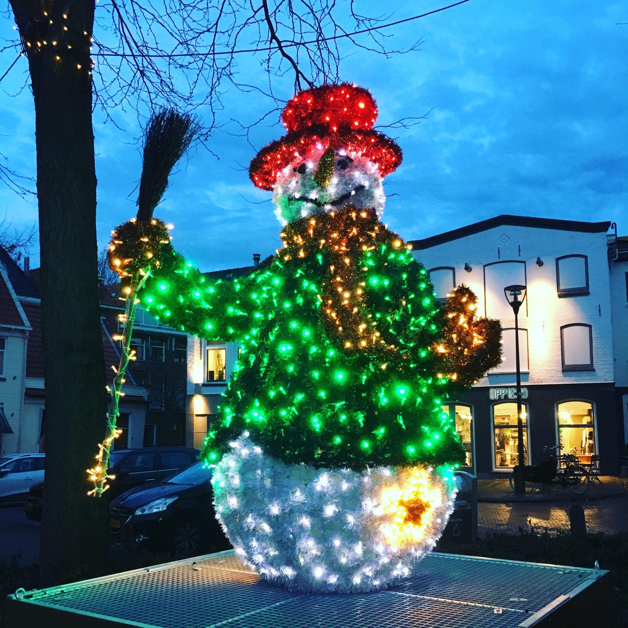 sneeuwpop-lichtbeeldenroute