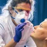 testlocatie corona zwolle coronatest