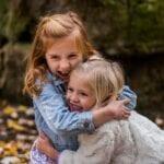 kinderen-zwolle