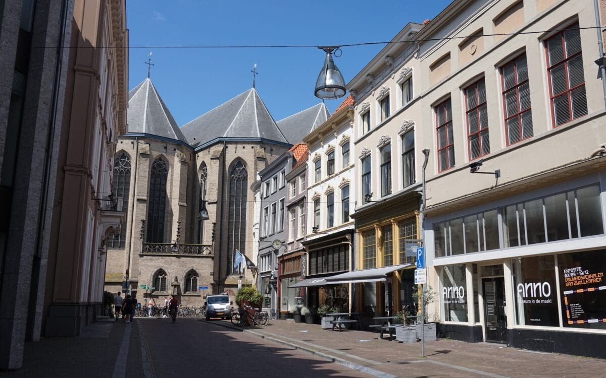 museum-anno-zwolle