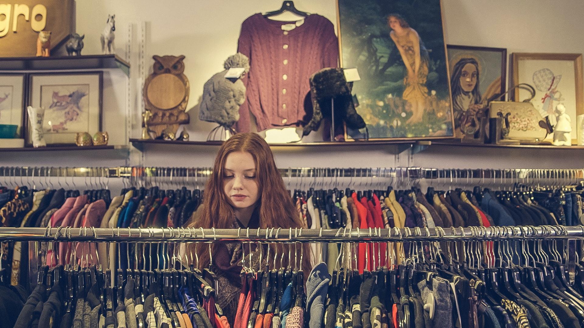 winkelen-zwolle