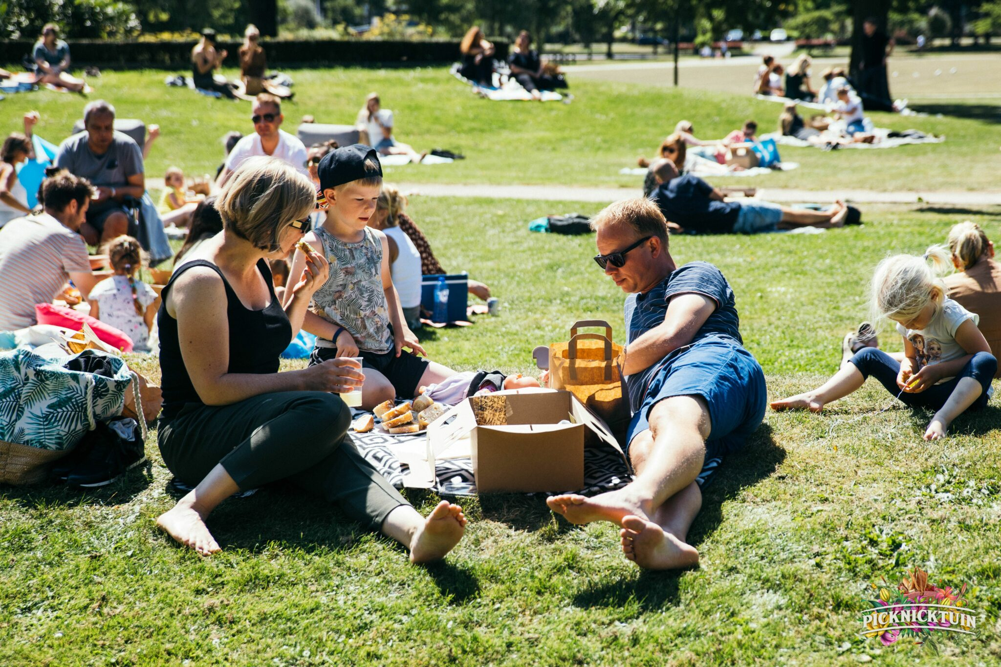 picknicktuin-zwolle-weekend