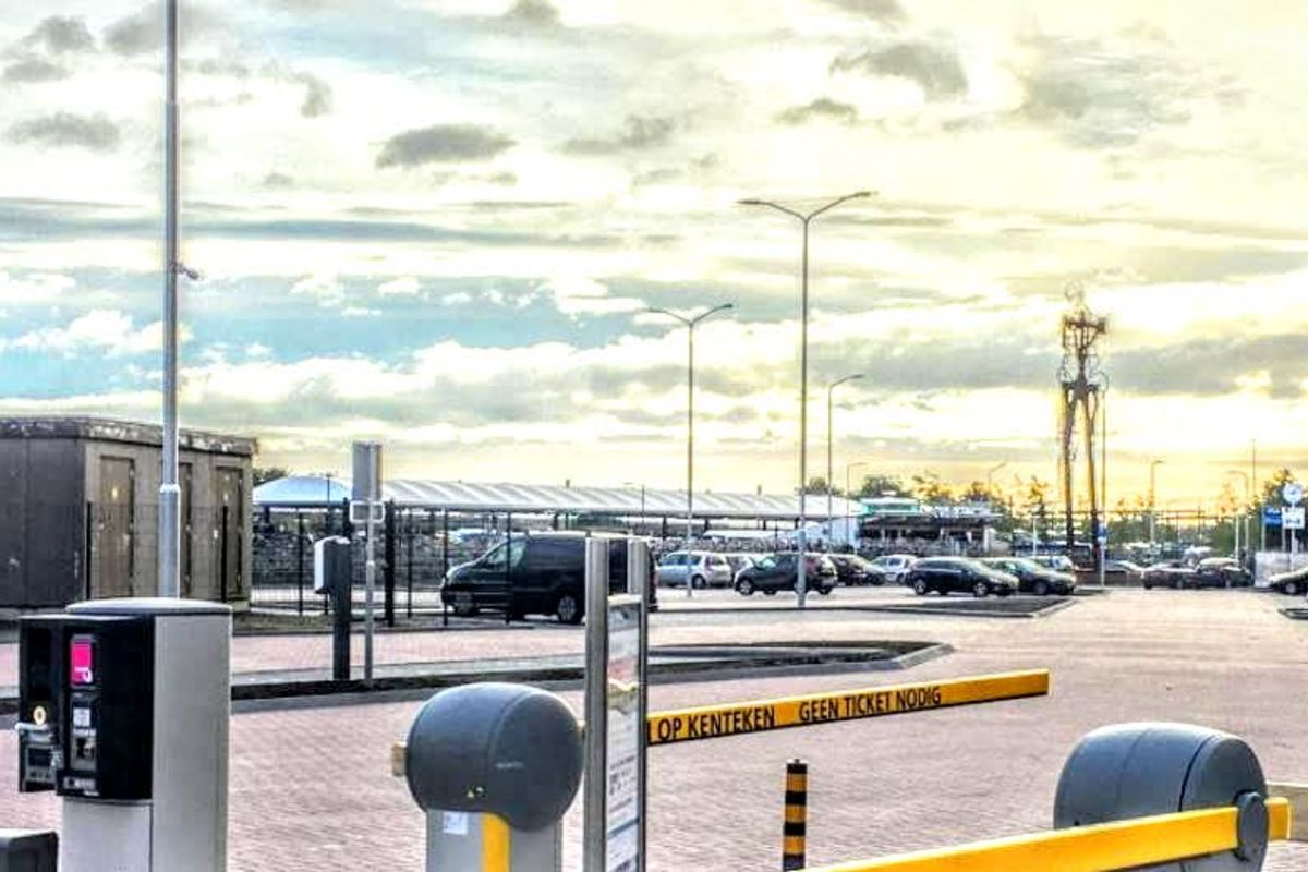 parkeren-station-zwolle